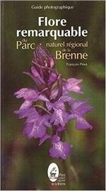 Flore remarquable Brenne