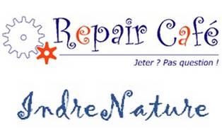 repair cafe in
